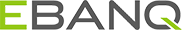 EBANQ® Online Banking Software