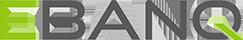 Online Banking Software EBANQ®